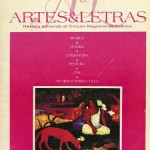 Primer número de A&L (Dic. 1993)