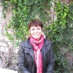 Graciela Guede
