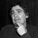 Rodrigo Manigot