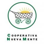 Cooperativa Nueva Mente