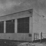Antigua foto de la Escuela 7