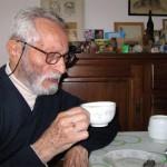 Alberto Luis Ponzo